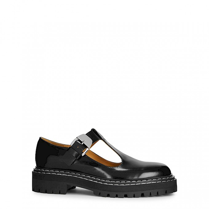 proenza_schouler_black_leather_mary_jane_shoes_670.jpg