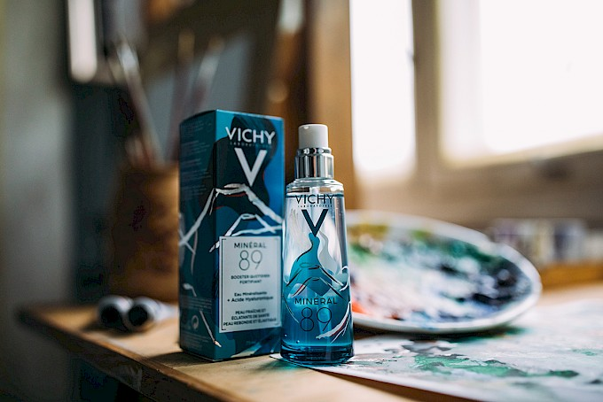 vichy_mineral89_limited_edition_art_3.jpg