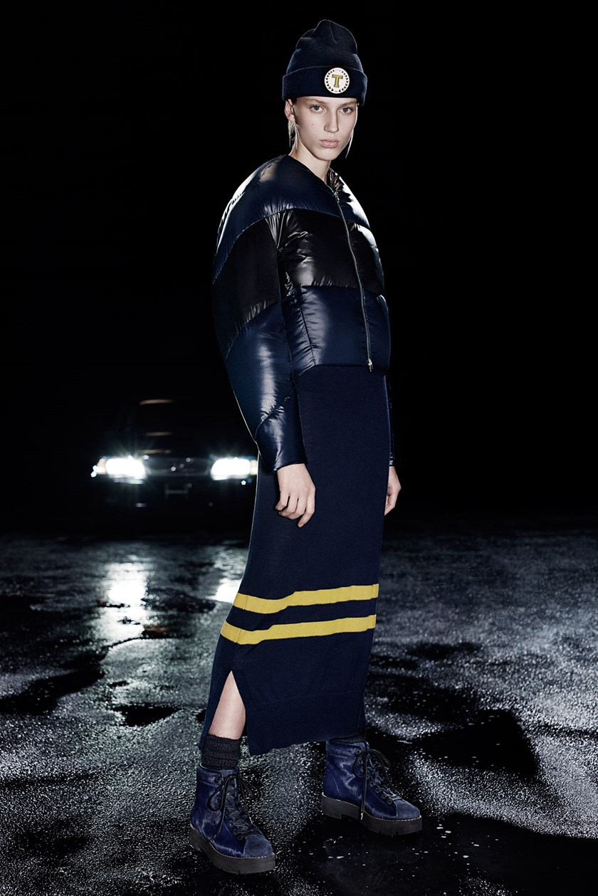 t-by-alexander-wang-008-1366_840_472.jpeg