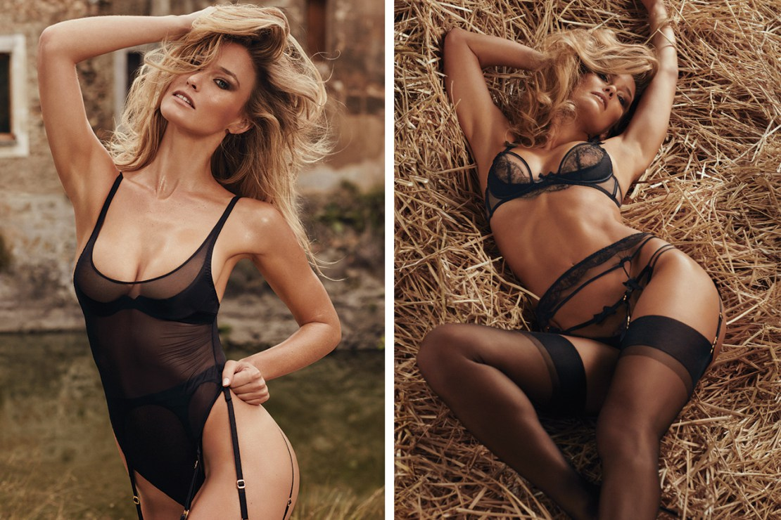 bar-refaeli-agent-provocateur-3.jpg