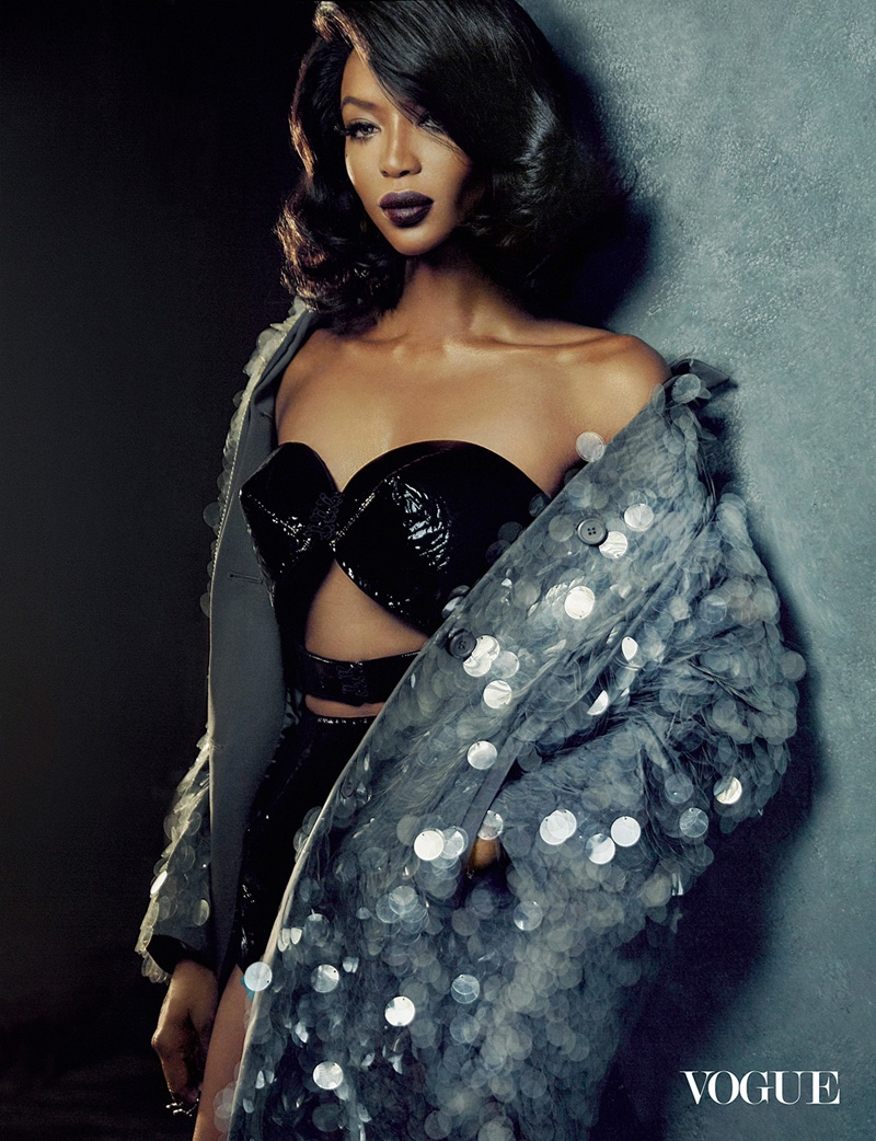 naomi-campbell-vogue-portugal-february-2016-cover-photoshoot06.jpg