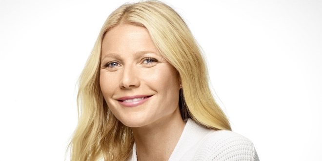 gwyneth_paltrow_make_up_01.jpg