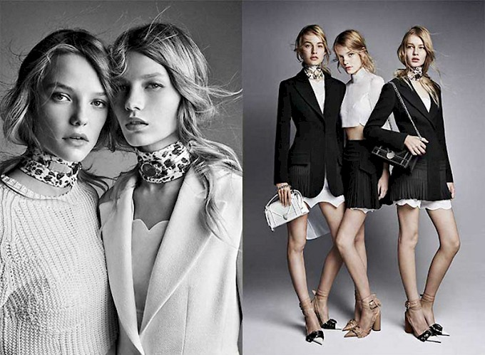 dior-spring-summer-2016-campaign.jpg