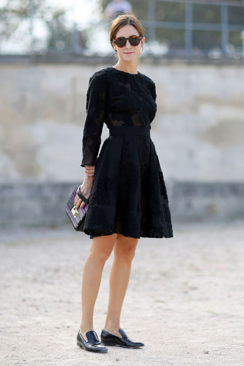 spring-fashion-essentials-gala-gonzales-black-dress-h724.jpg