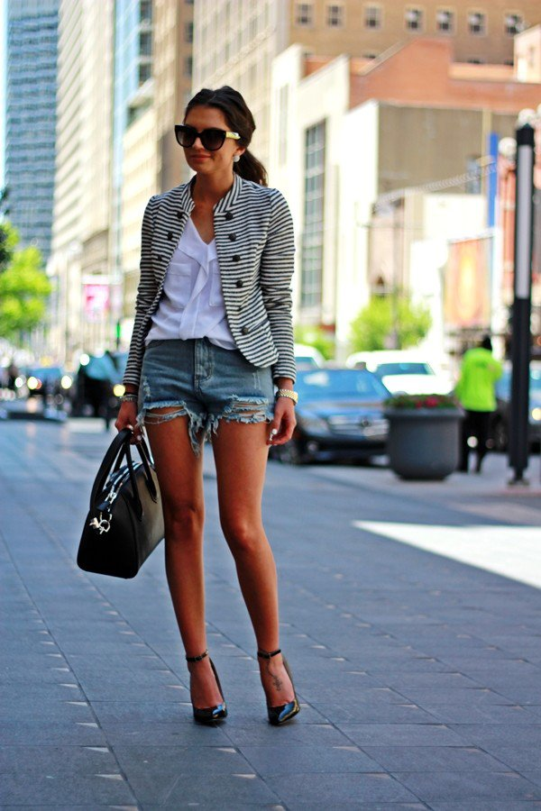 fashionhippieloves-casual-chic-in-dallas-3look-main-single.jpg