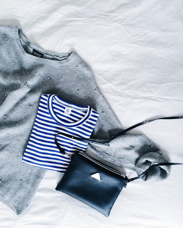 screen_shot_2016-03-09_at_13_33_47.png